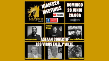 niaffs20_meetings_asfaan-conecta-domingo-28-junio