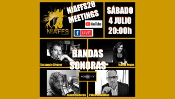 niaffs20_meetings_bandas-sonoras-sábado-4-julio