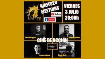 niaffs20_meetings_cine-de-acción-viernes-3-julio