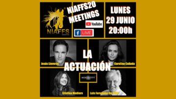 niaffs20_meetings_la-actuación-lunes-29-junio
