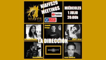 niaffs20_meetings_la-dirección-miércoles-1-julio