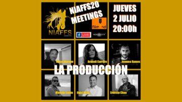 niaffs20_meetings_la-producción-jueves-2-julio