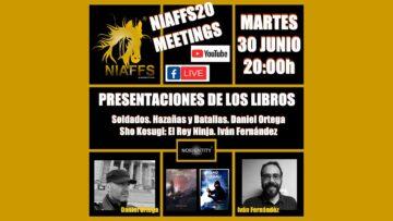 niaffs20_meetings_presentaciones-libros-martes-30-junio