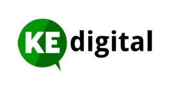 KEdigital Internet Productions