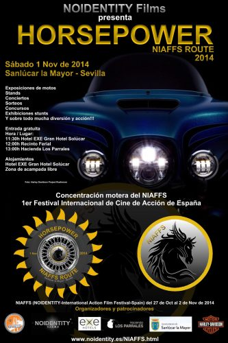 festival niaffsl_cartel horsepower 2014