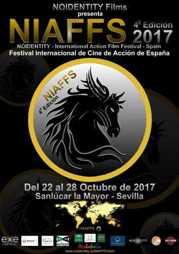 festival niaffsl_cartel niaffs 2017